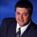 Dr. Apostolos Kantzas