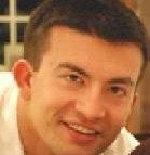 Dr. Jonathan Bryan