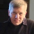 Sergey Kryuchkov, PhD.