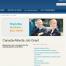 Canada-Alberta Job Grant Information